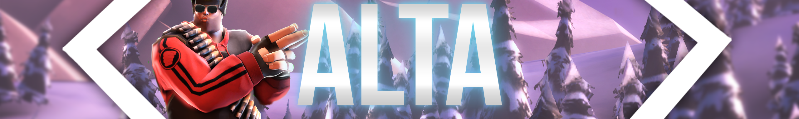 [Image: Banner_to_Alta.png]