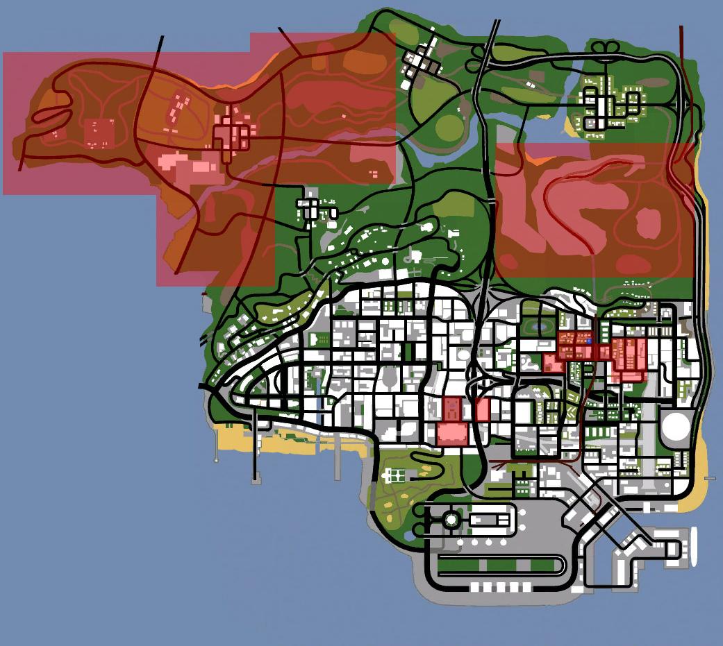 map-gatsa-gcu.jpg
