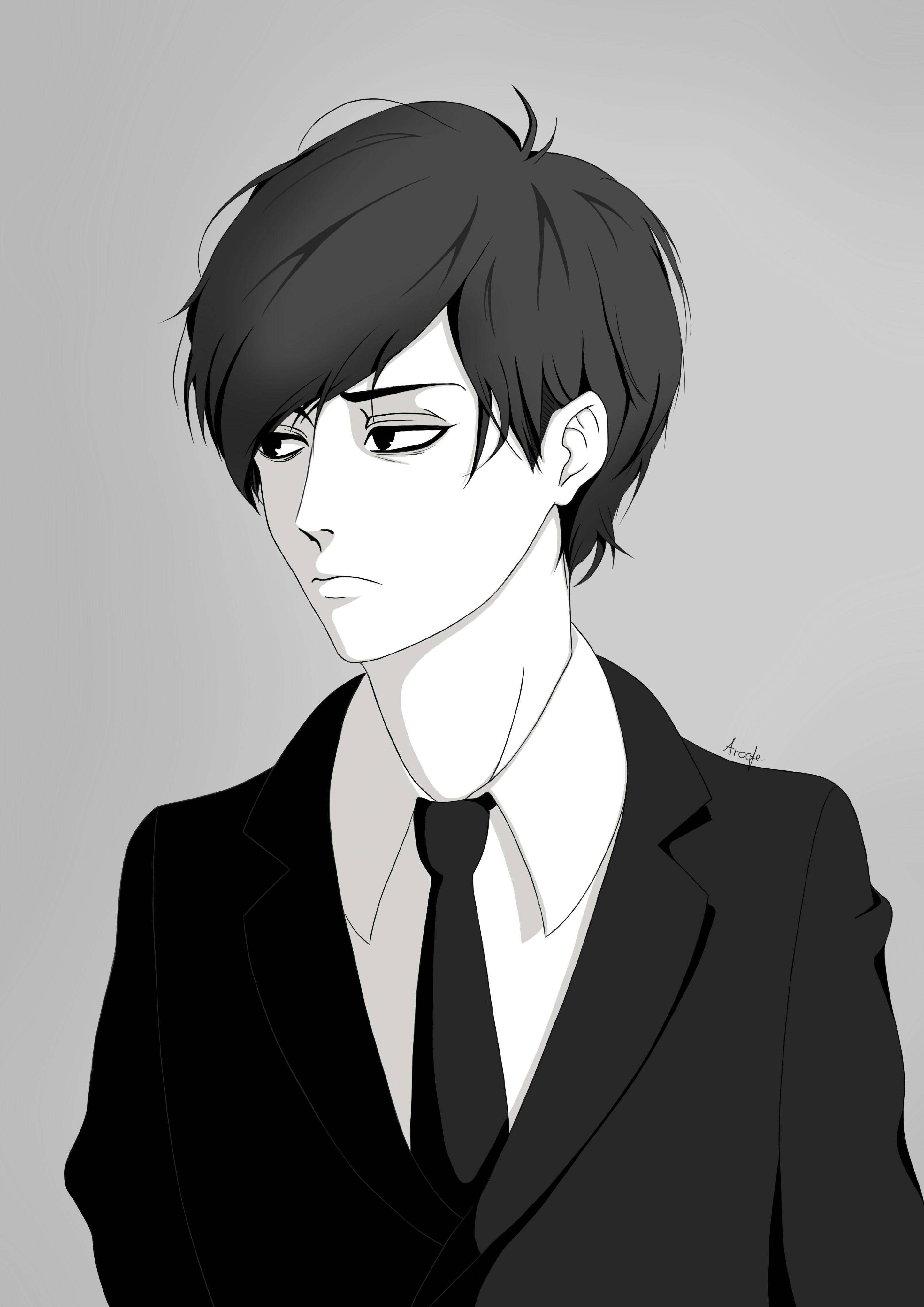 dude_in_suit.jpg