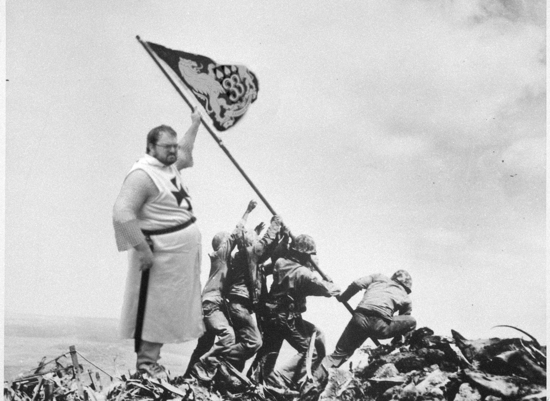 Vigrflag2.png