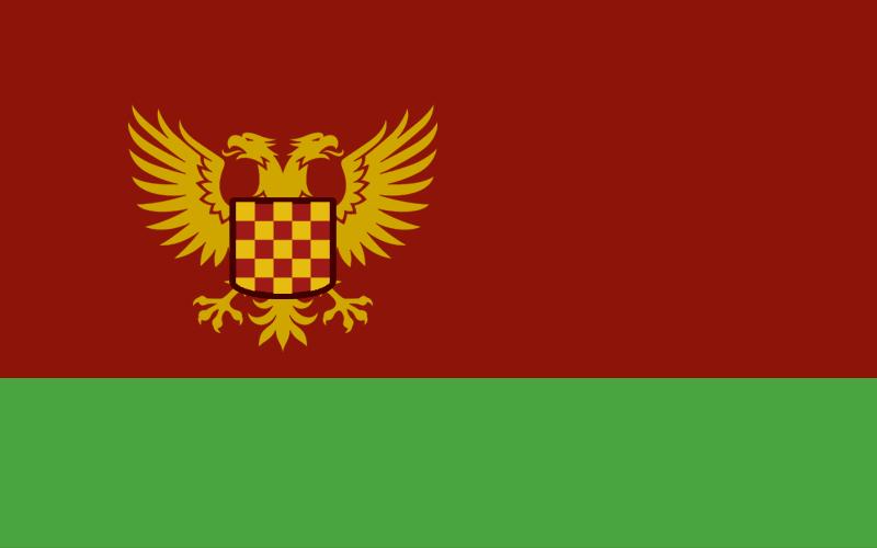 [Image: saritania_flag.png]