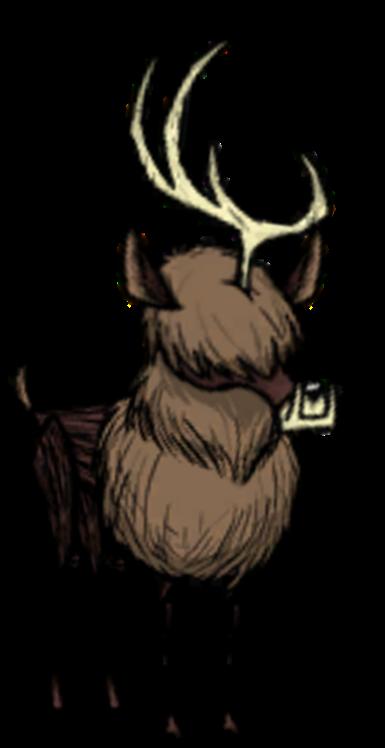 deer_antler1.png