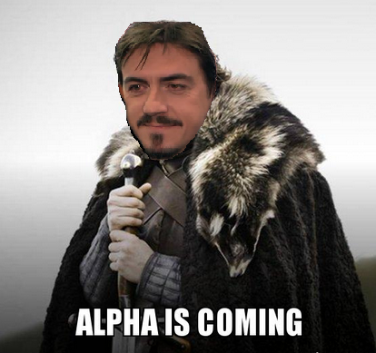 Alpha_is_coming.png