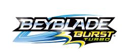 [Image: logo_Beyblade_burst_turbo_e.png]