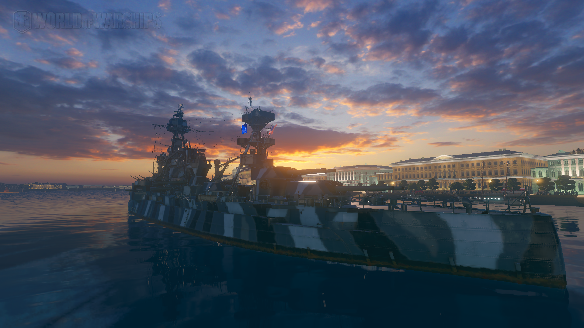 World_of_Warships_12_24_2016_1_27_07_PM.