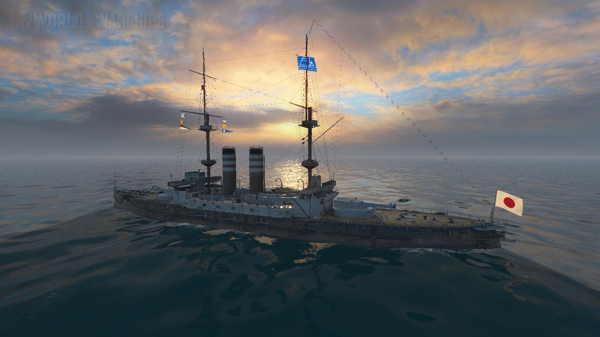 World_of_Warships_11_15_2016_10_51_58_PM