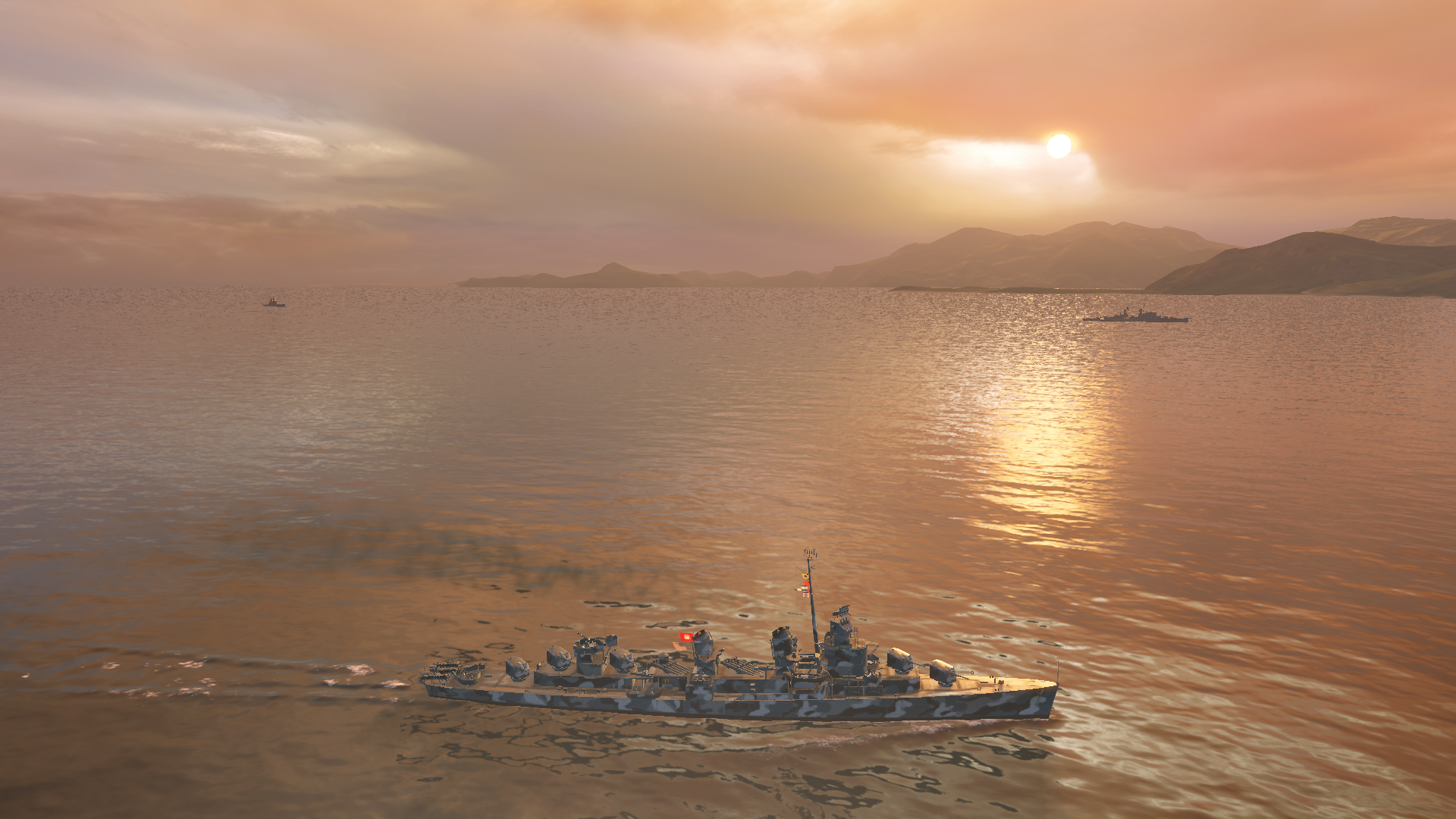 World_of_Warships_8_18_2017_1_10_05_PM.p
