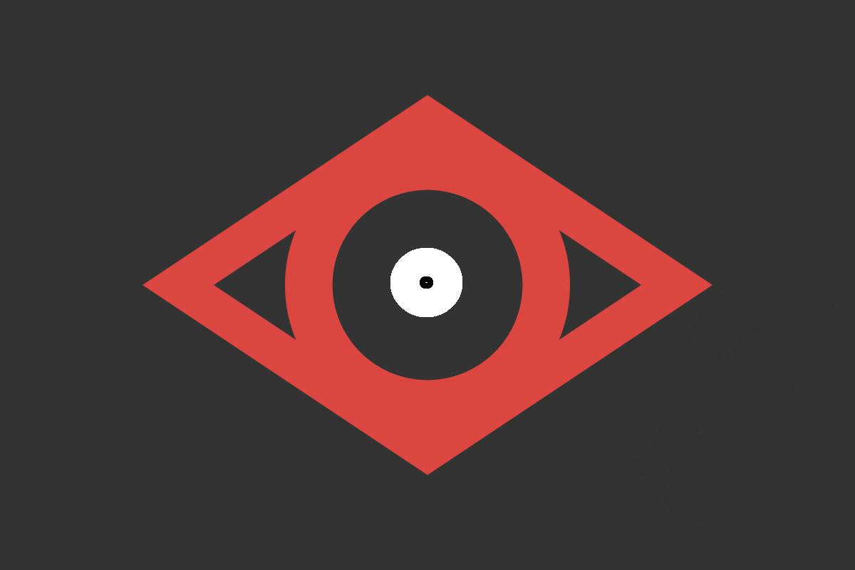 [Image: Cult_logo.png]