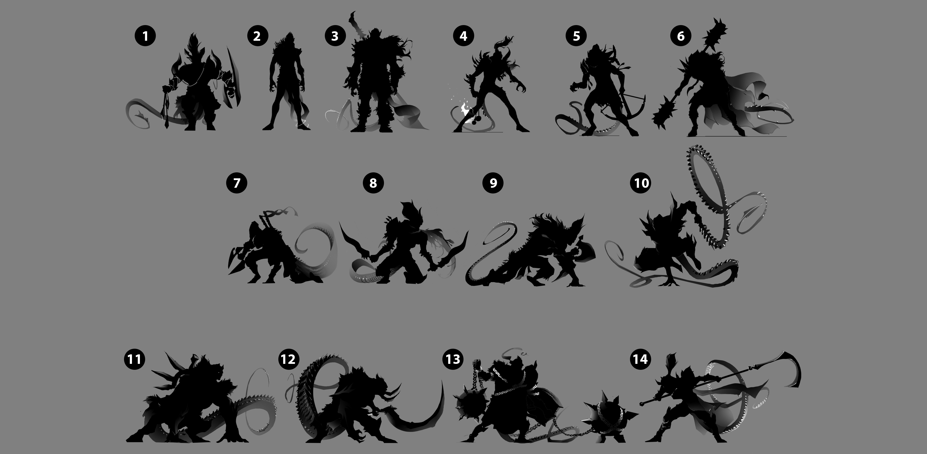 new_race_silhouettes_v3_matbroome.png