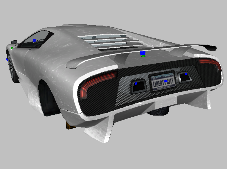 infernus_facelift_rear.png
