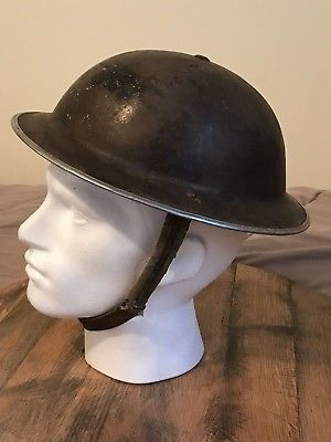 WW2-British-Army-Mk1-Brodie-Helmet-With-Mk.jpg