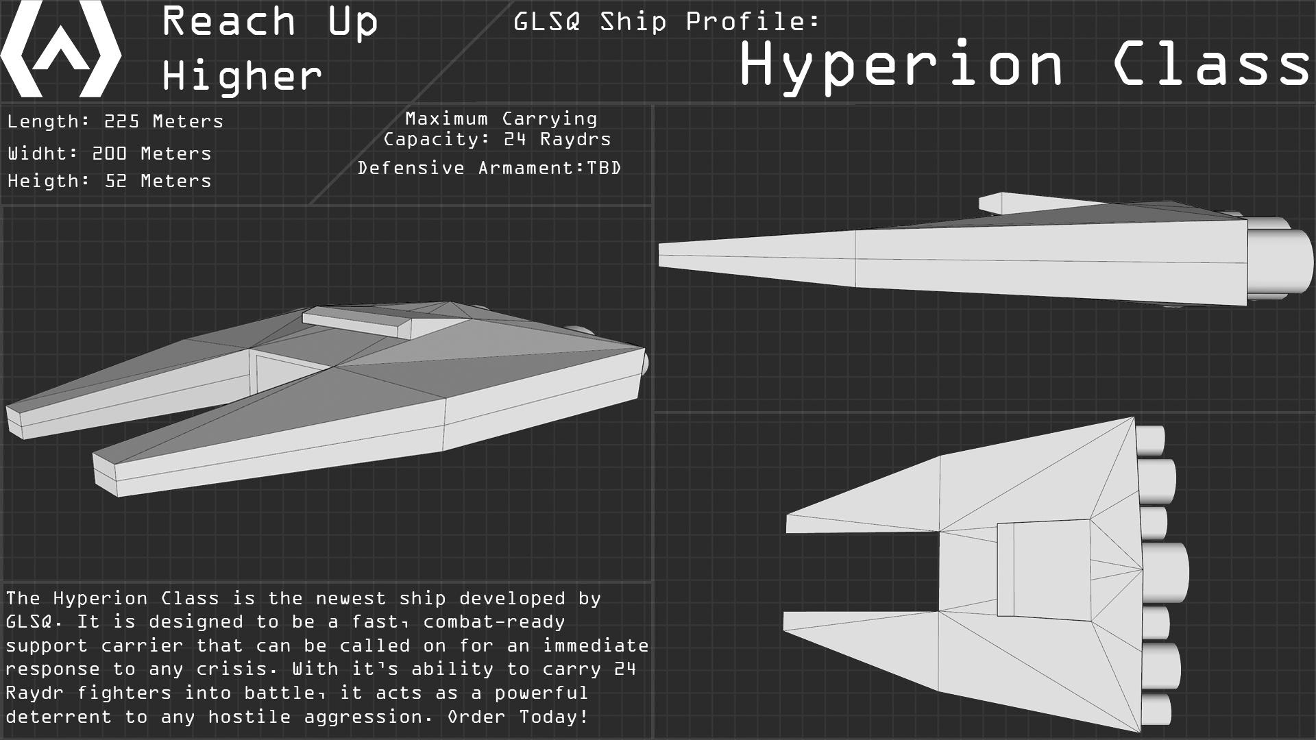 Hyperion_Profile.jpg