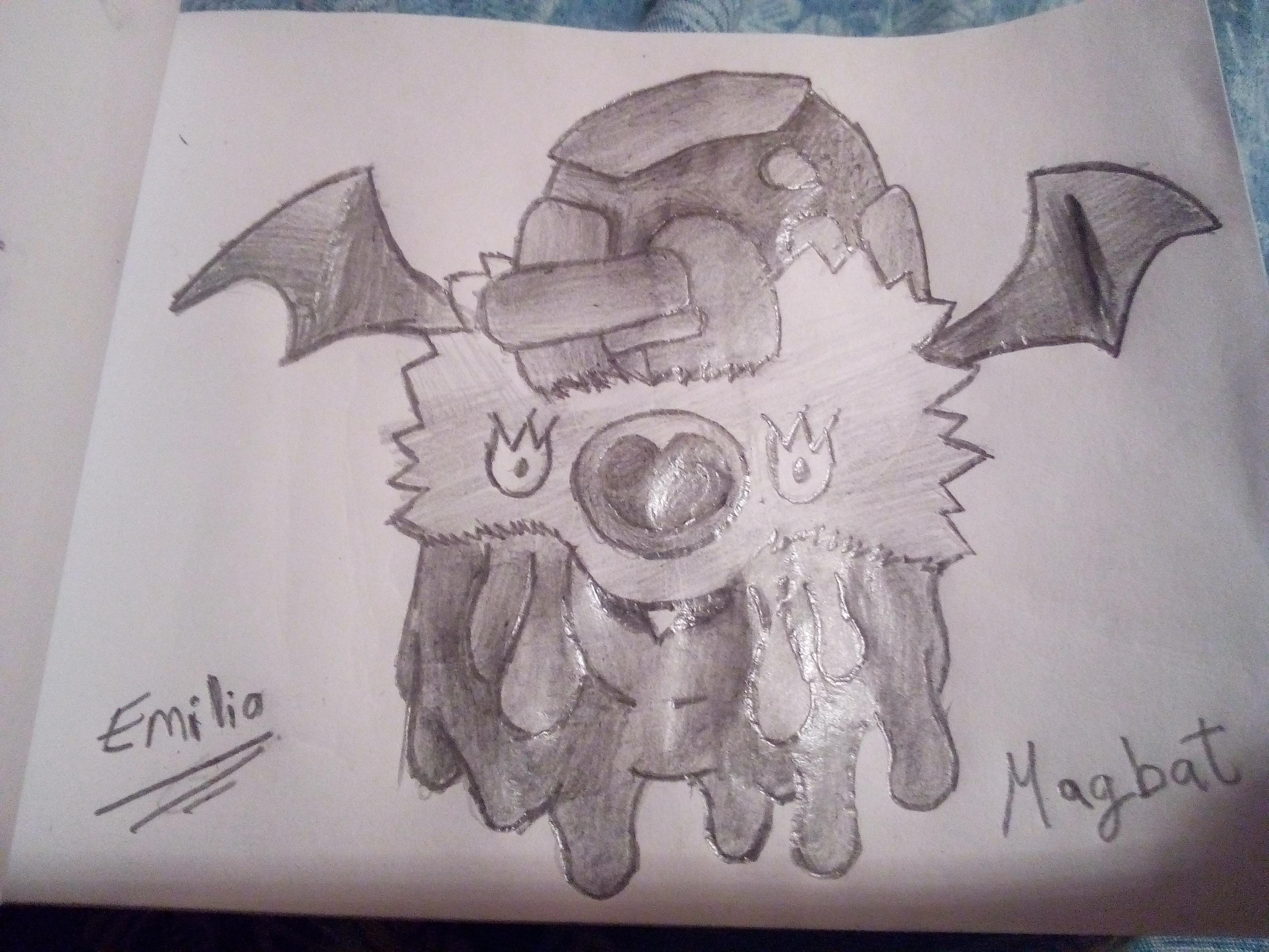Dibujos random - Página 2 JPEG_20190626_234542