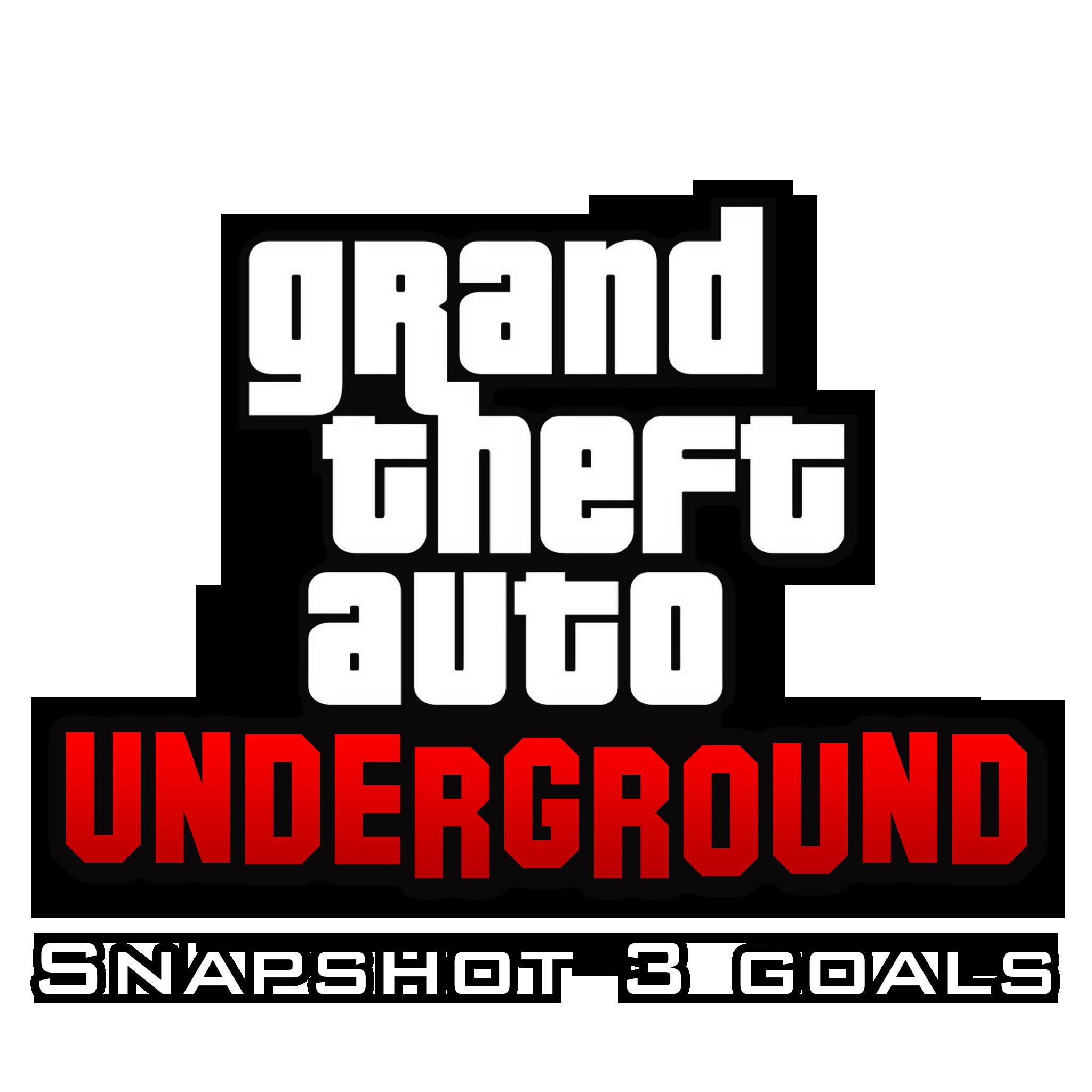 SNAPSHOT_3_goals.png