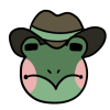 cowfrog.png