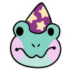 wizfrog.png