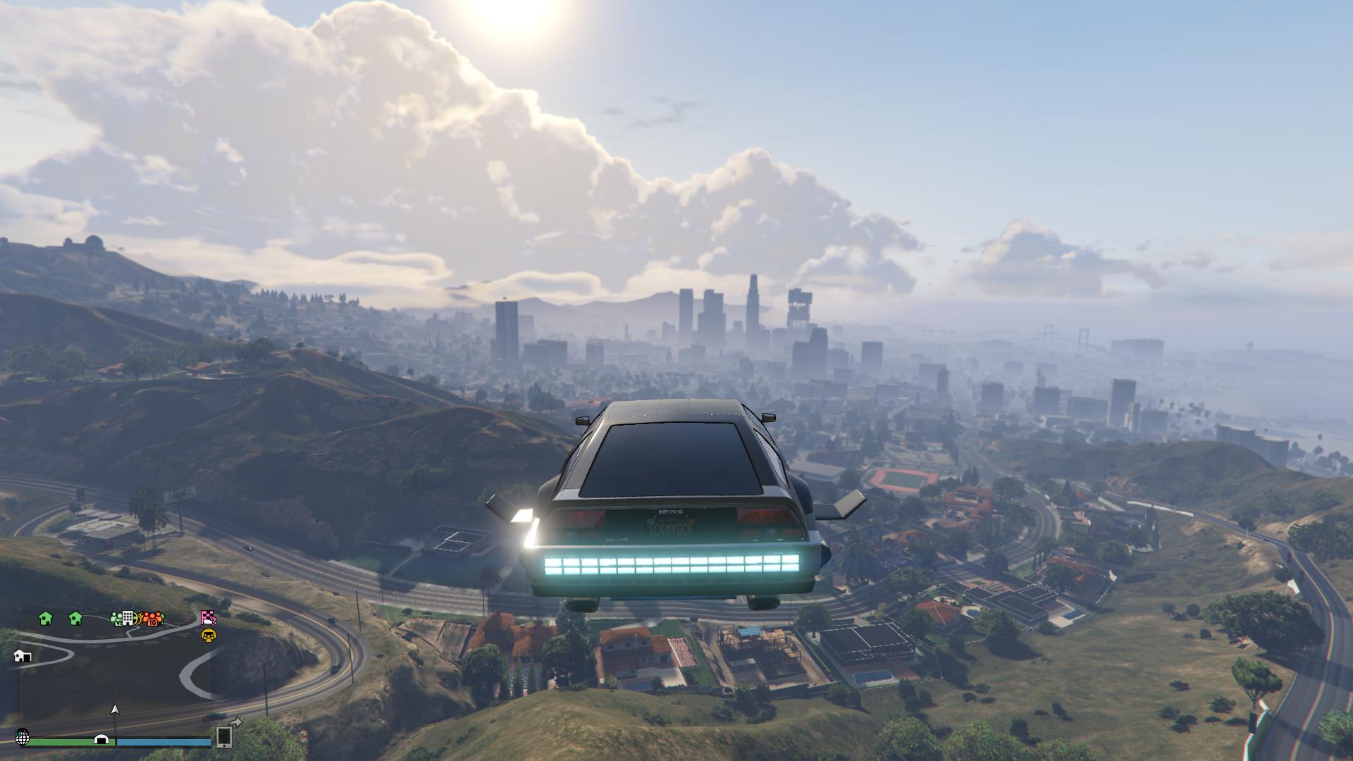 Grand_Theft_Auto_V_Screenshot_2018.01.14