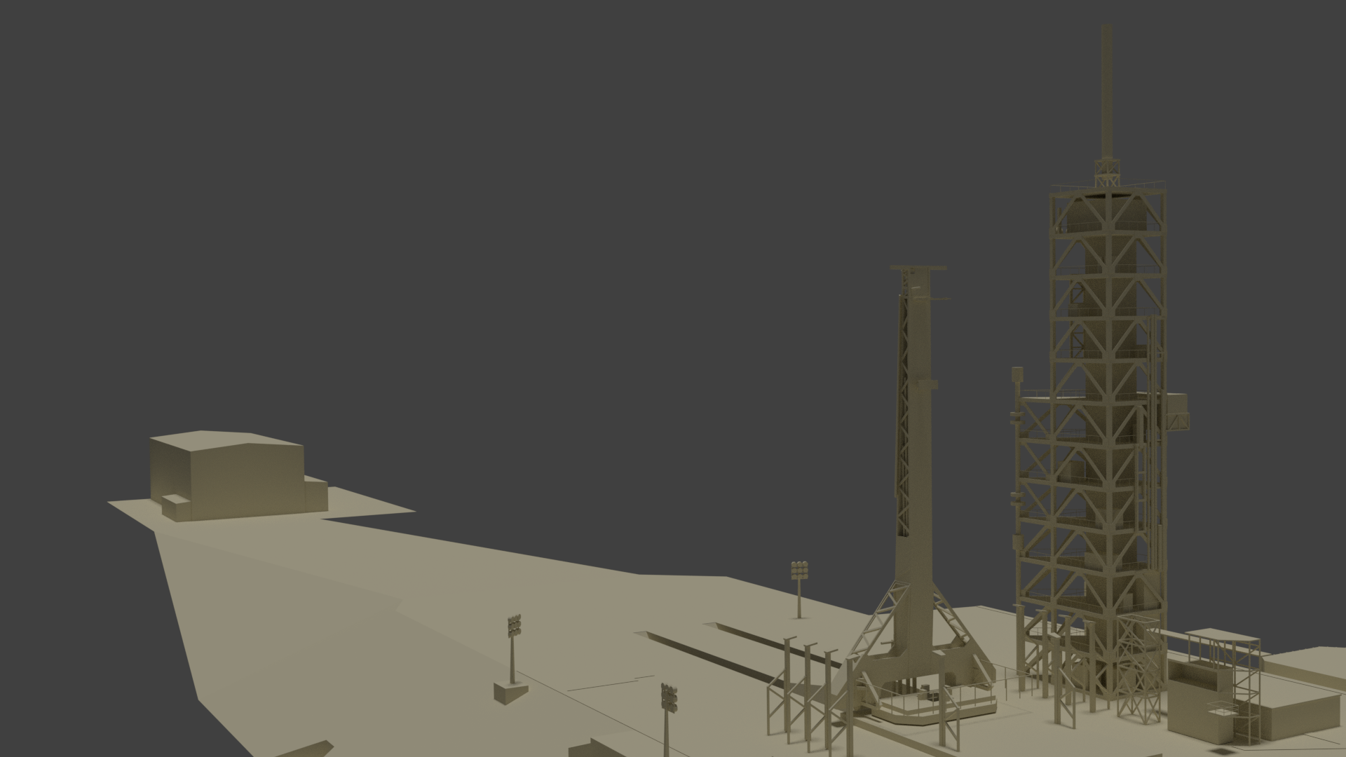 LC39A.png