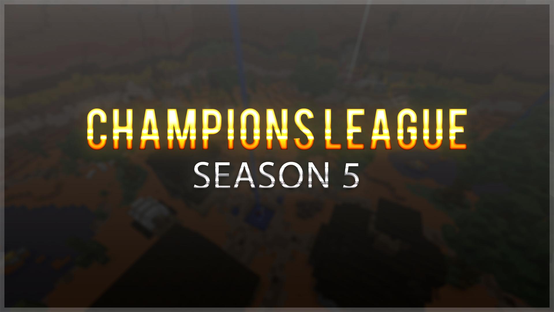 championsleagueseason5.png