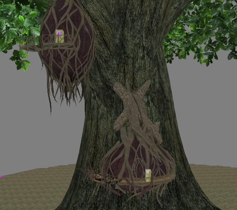 Tree_Kit_5.jpg