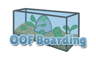 boarding.png