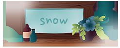 orgsig_snow.png