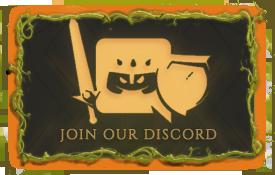 discordv2.png
