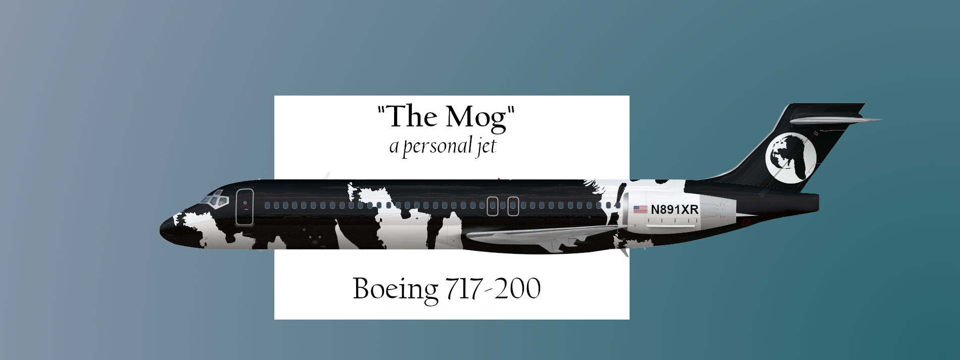 M0uhBoeing_717-200.png
