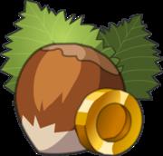 https://cdn.discordapp.com/attachments/262046963699154944/268253532900163584/Currency-hazelnut.png