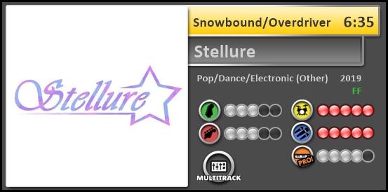 C3X_STELLURE_SBOD_visual.jpg