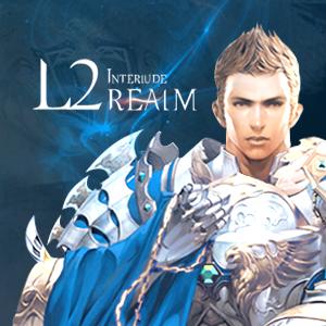 L2realm.com - Best Interlude