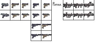 [Image: Pistol.png]
