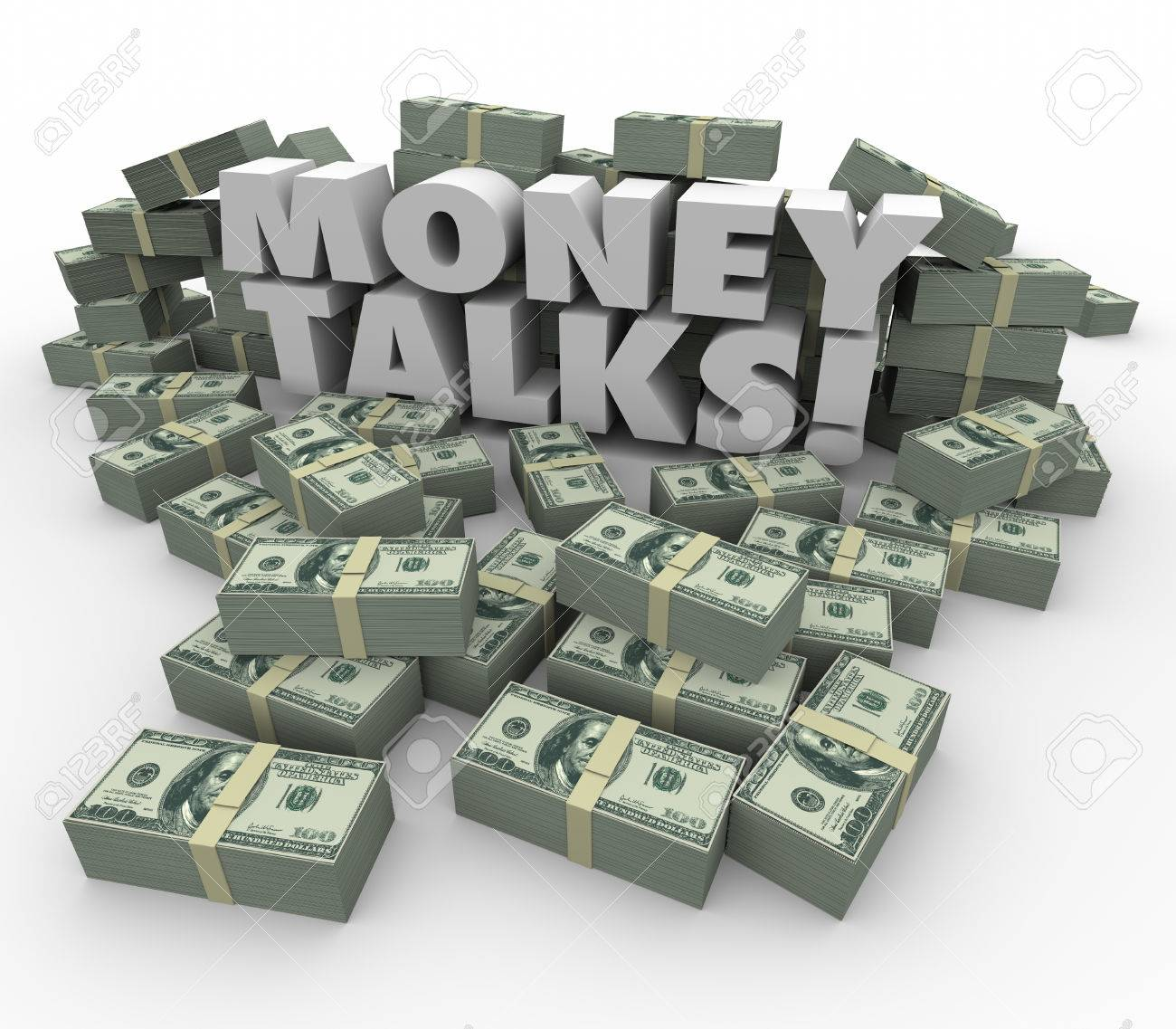 https://cdn.discordapp.com/attachments/263349244516106241/650828887940530176/40336564-money-talks-words-in-white-3d-letters-surrounded-by-staks-or-piles-of-dollars-illustrating-.png
