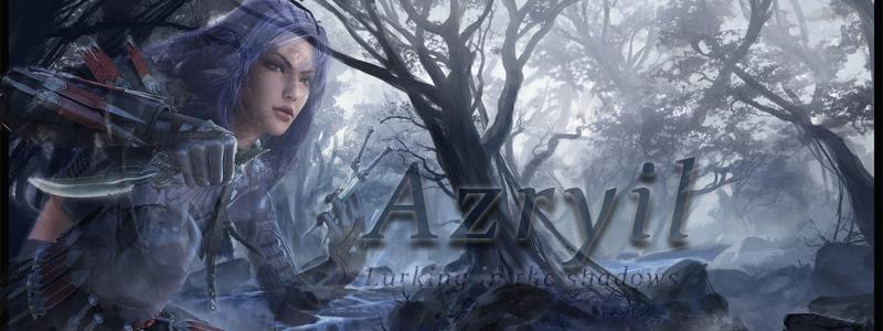 AzryilSigWinderShadows.png