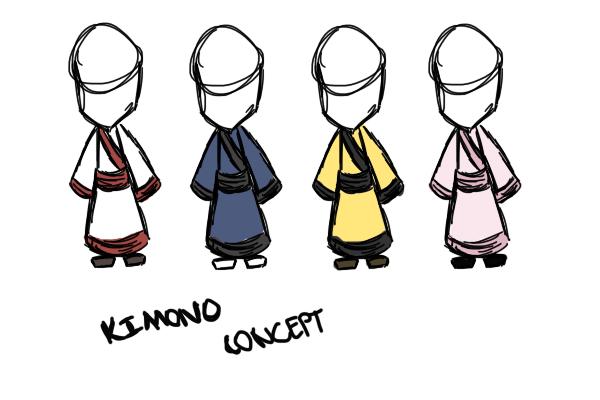 kimono_concept.png