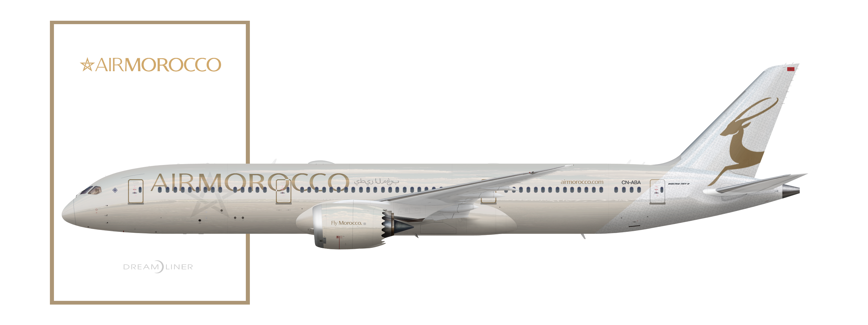 airmorocco_787-9.png
