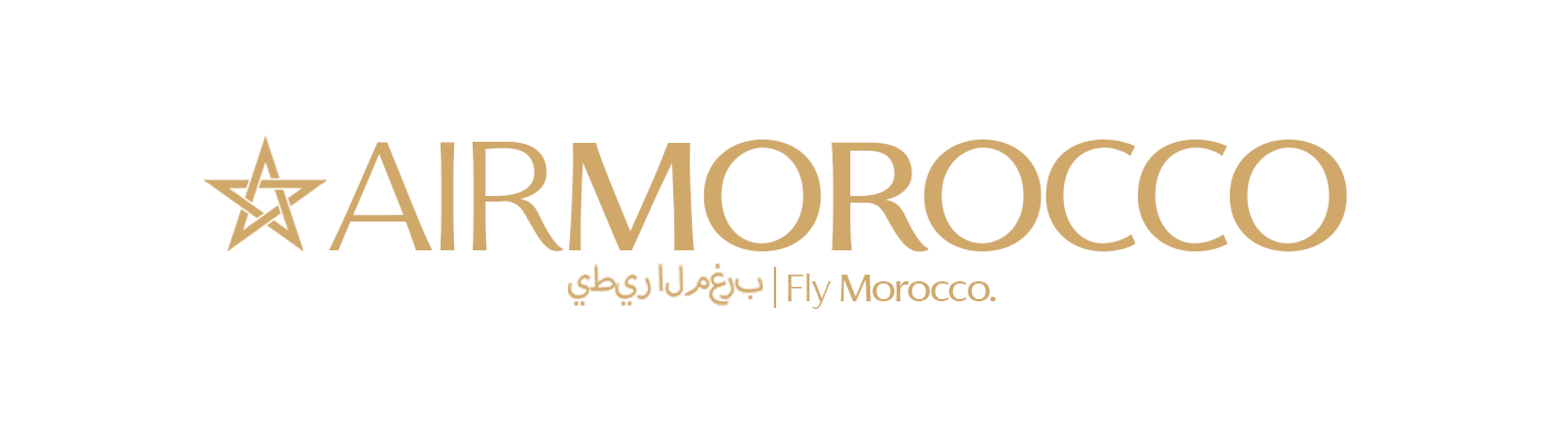 airmorocco-horizontal-logo.png