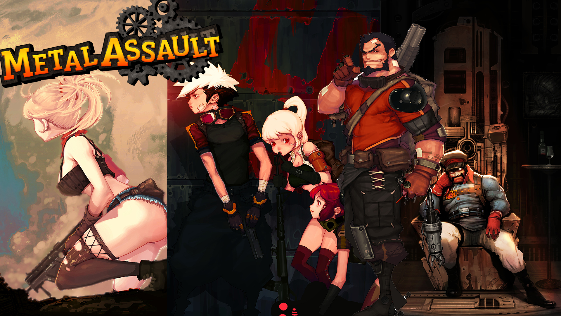 Metal_Assault1.jpg