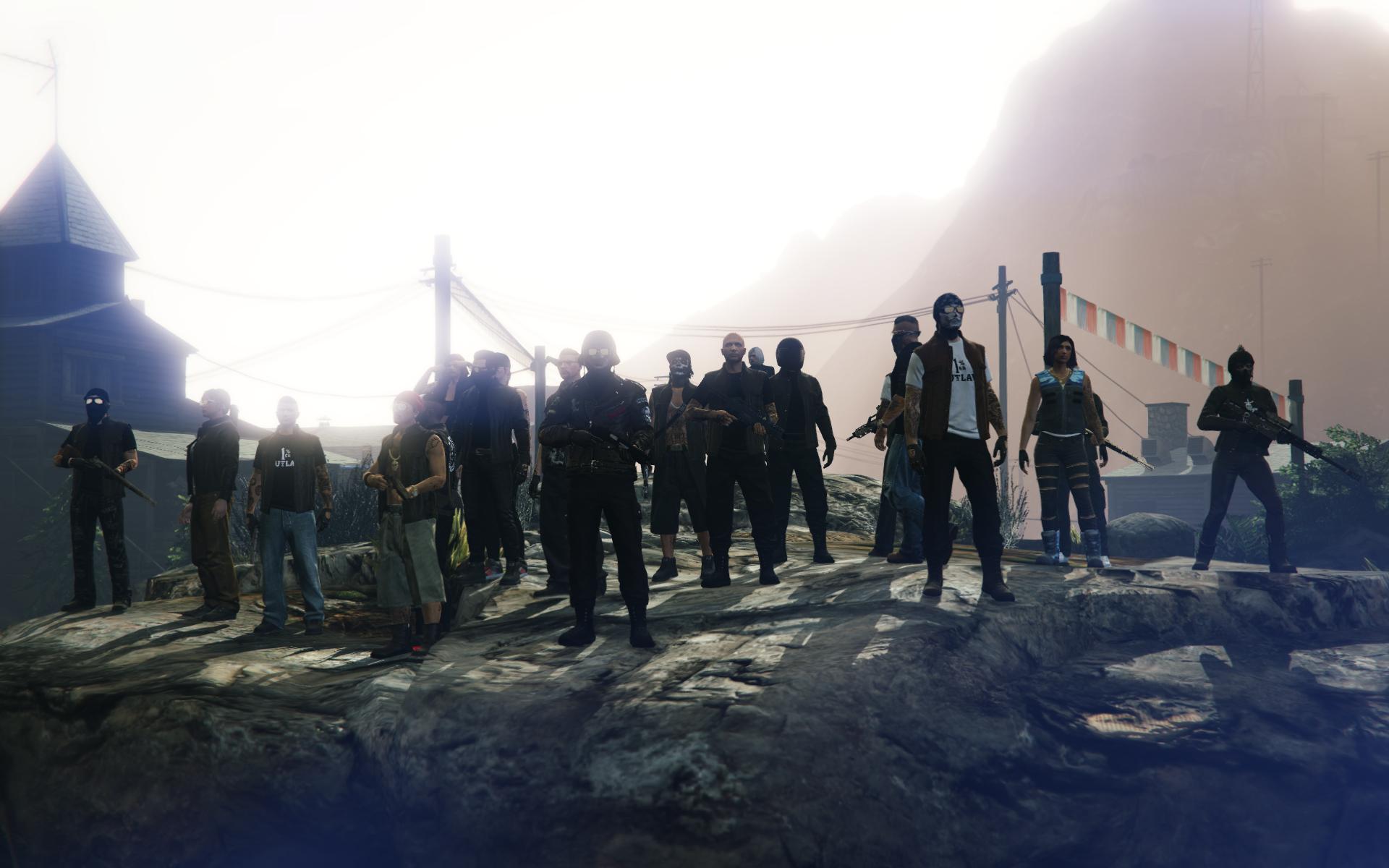 Grand_Theft_Auto_V_Screenshot_2020.03.26_-_19.02.52.51.png