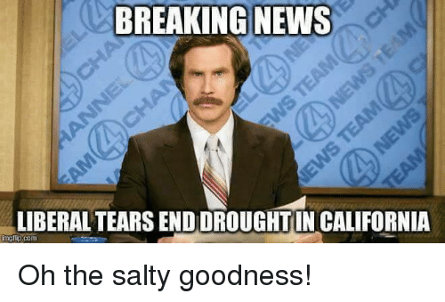 https://cdn.discordapp.com/attachments/266396659062145025/296818530286960640/breaking-news-liberal-tears-enddroughtin-california-imgflip-com-oh-the-salty-6398760.png