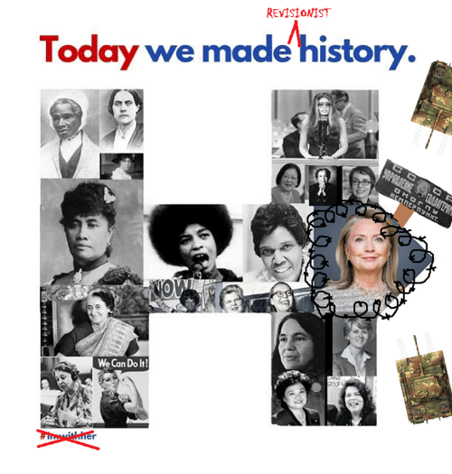 https://cdn.discordapp.com/attachments/266396659062145025/296824262688243723/revisionist-today-we-made-history-we-can-do-it-2775950.png