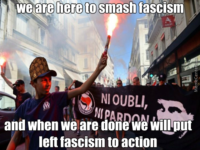 https://cdn.discordapp.com/attachments/266396659062145025/304420463638216717/the-fascists-of-the-future-will-called-them-selfs-antifa-action_o_3110749.png