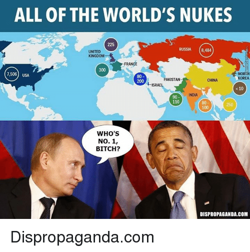 https://cdn.discordapp.com/attachments/266396659062145025/317112331446386699/all-of-the-worlds-nukes-225-russia-8-484-united-kingdom-5006602.png