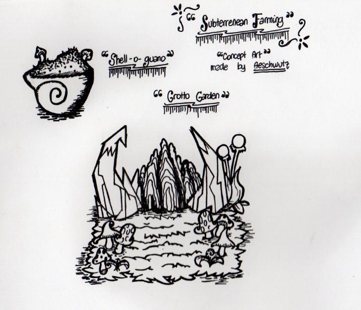 Subterrenean_Farming.JPG