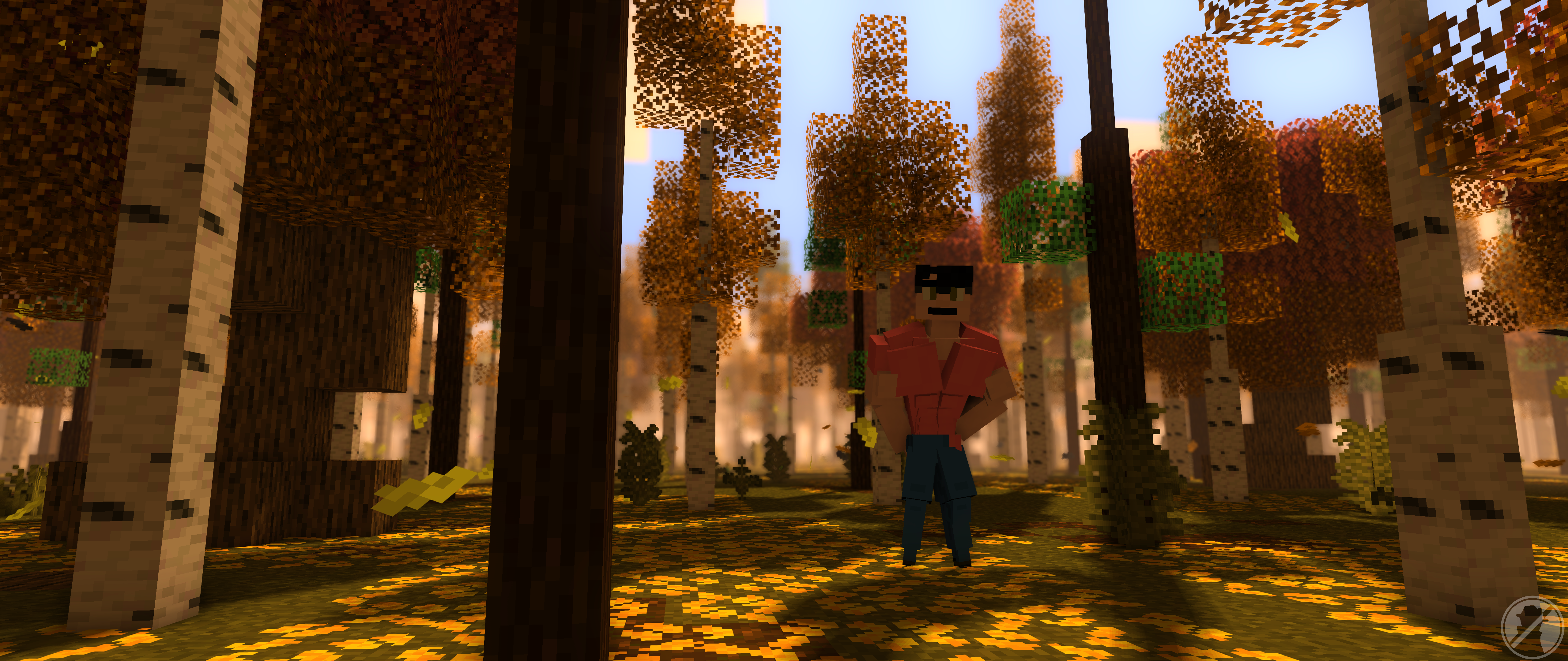 Autumn_Forest_With_a_Twist.png