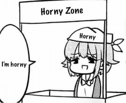 horny.png