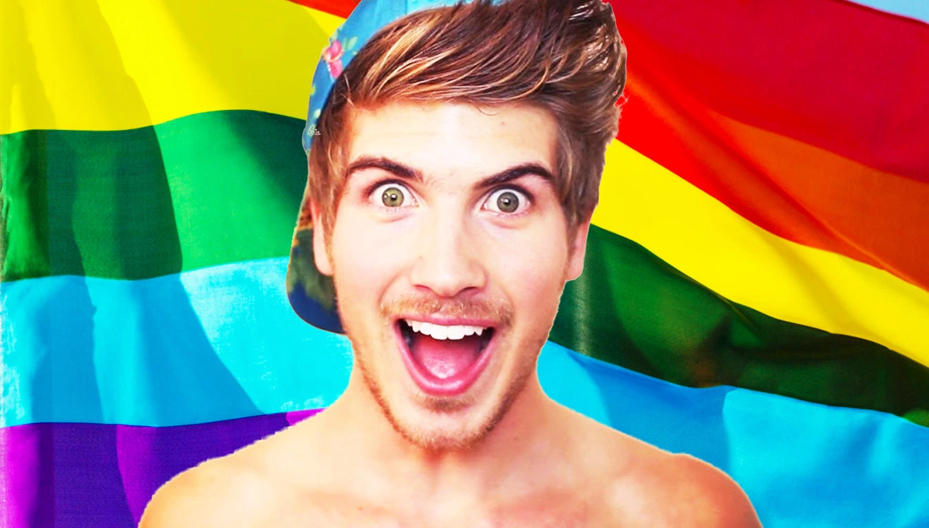 https://cdn.discordapp.com/attachments/267086373285134338/346777900663570432/joey-graceffa-gay.png