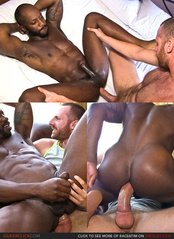 https://cdn.discordapp.com/attachments/267086373285134338/346779283659816962/qc-open-forum-interracial-sex-in-gay-porn-collage3.png