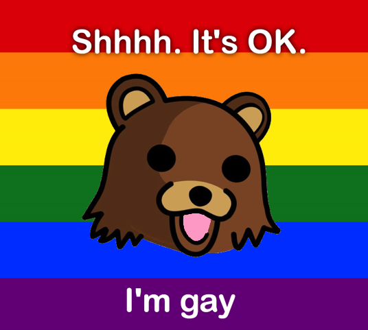 https://cdn.discordapp.com/attachments/267086373285134338/376502090140221442/gay_privilege.png