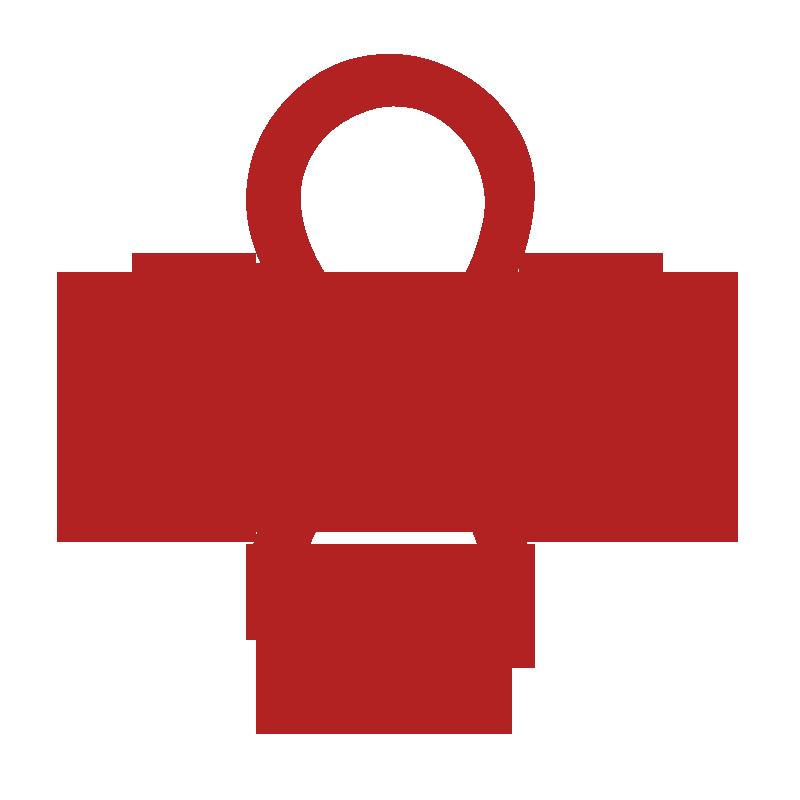 https://cdn.discordapp.com/attachments/267086373285134338/376502766790508557/alt-right-logo.png